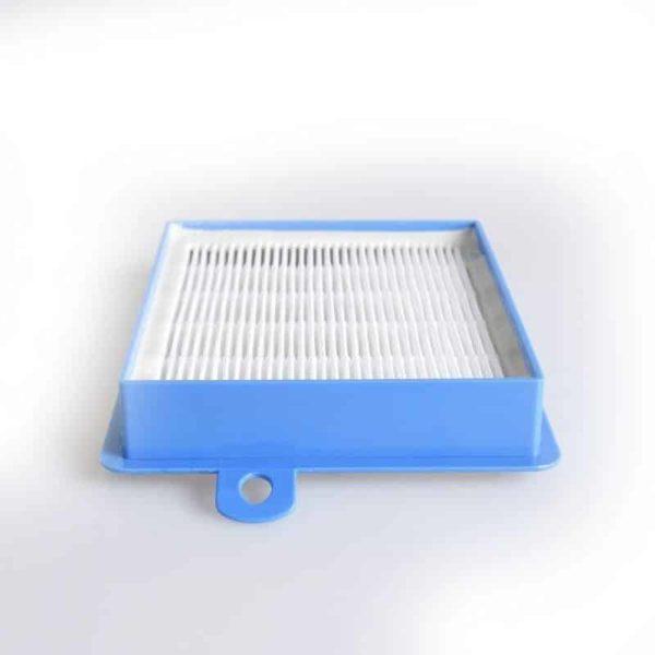 פילטר פחם פעיל לסינון רעלים וריחות יעיל מאוד להדפסות ABS-2091
