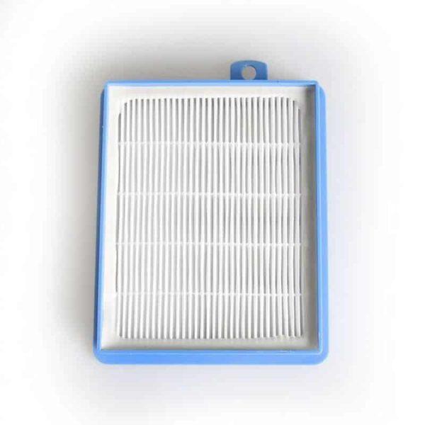 פילטר פחם פעיל לסינון רעלים וריחות יעיל מאוד להדפסות ABS-2089