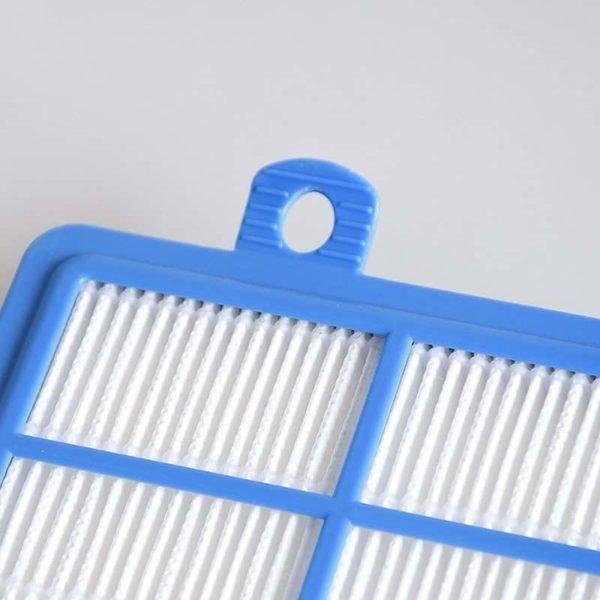 פילטר פחם פעיל לסינון רעלים וריחות יעיל מאוד להדפסות ABS-2095