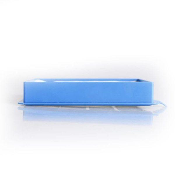 פילטר פחם פעיל לסינון רעלים וריחות יעיל מאוד להדפסות ABS-2088