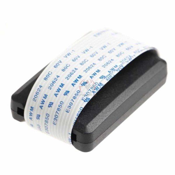 מאריך ומתאם עבור כרטיס זיכרון מיקרו Micro SD Cardכולל כבל באורכים שונים TF card-2139