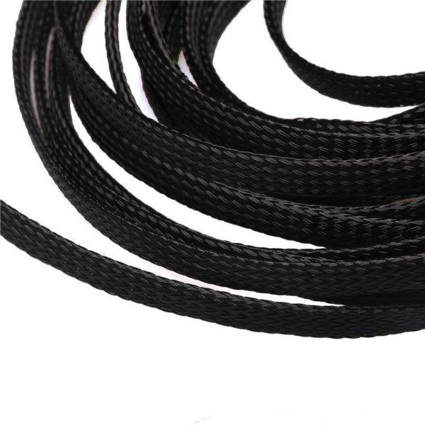 שרוול כיסוי להגנה וסידור כבלים-2293