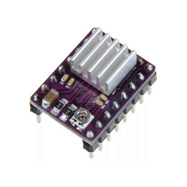 Driver דרייבר 8825 מדוייק מאוד למדפסת תלת מימד-0