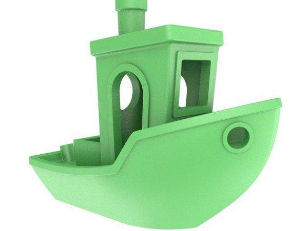 ספינה תלת מימד - קובץ STL להורדה והדפסה בתלת מימד בחינם!-3396