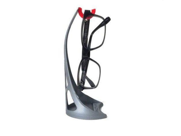 סטנד עומד למשקפיים קובץ STL להורדה והדפסה בתלת מימדחינם-3445