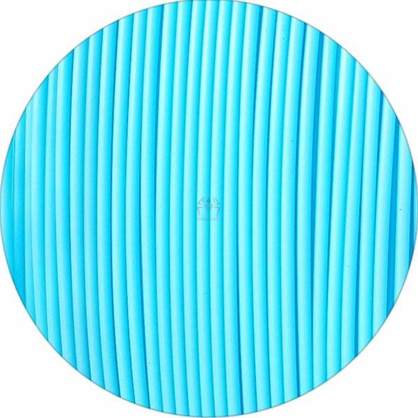 PLA שמיים כחולים ספיידר תלת מימד