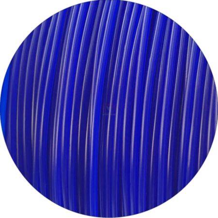 כחול PLA Blue