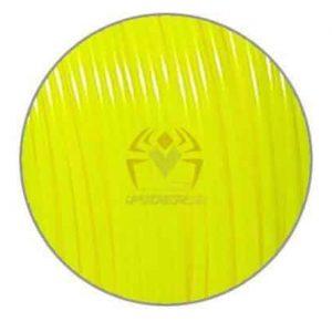 פילמנט ABS צהוב Yellow ABS Filament-0