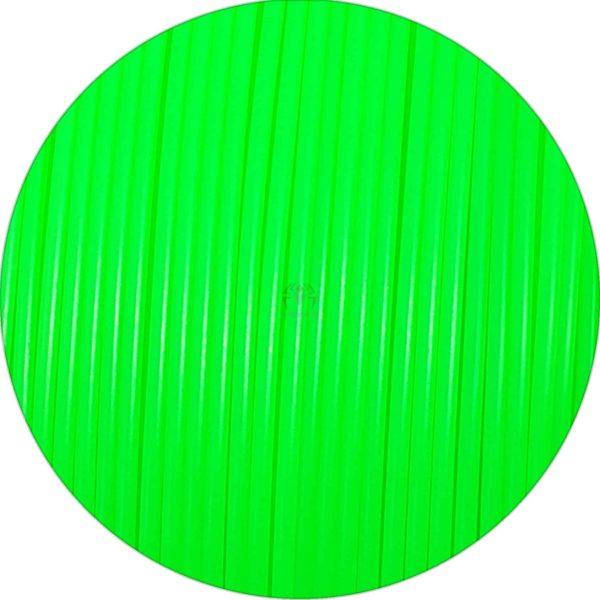 פילמנט PLA ירוק לואיזה Green Louisa PLA Filament