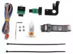 סט מלא - חיישן כיול - פילוס מיטה BLTouch לאנדר 3 - קיט קומפלט כולל bootloader המאפשר צריבה בקלות על אנדר 3 ו cr-10-0