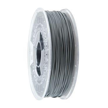 פילמנט ABS סילבר-גליל הדפסה ABS silver Filament-0