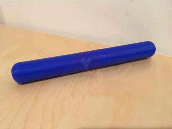 כיס מברשת שניים לטיולים - קובץ STL להורדה והדפסה בתלת מימד בחינם-3863