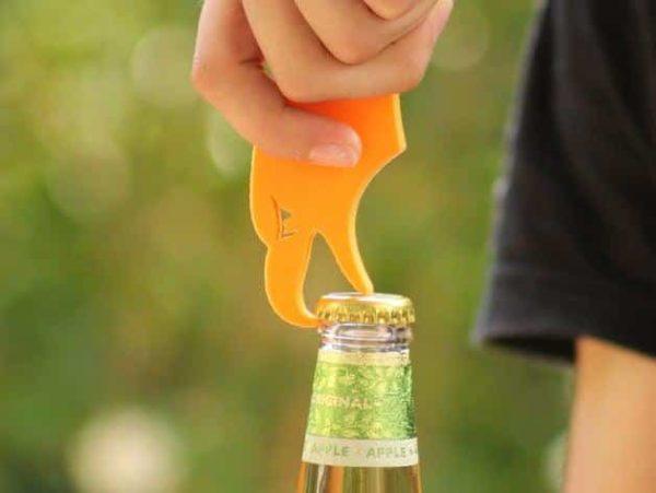 פותחן בקבוקים בצורת נץ - קובץ STL הורדה והדפסה בתלת מימד חינם-3897