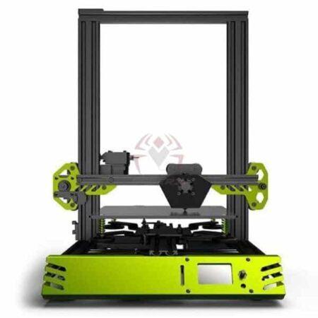 Tevo Tarantula Pro מדפסת תלת מימד-4162