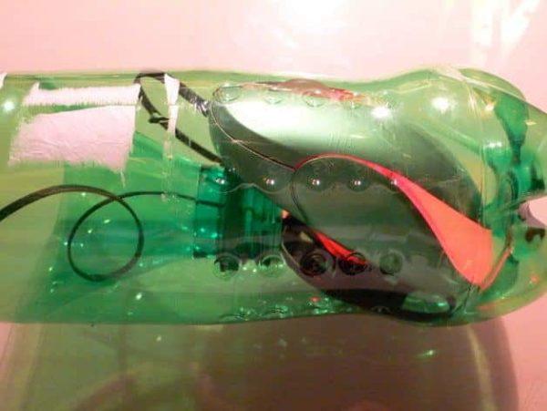 מלכודת עכברים קובץ STL להורדה והדפסה בתלת מימד-4210