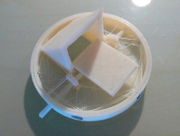 מלכודת עכברים קובץ STL להורדה והדפסה בתלת מימד-4215