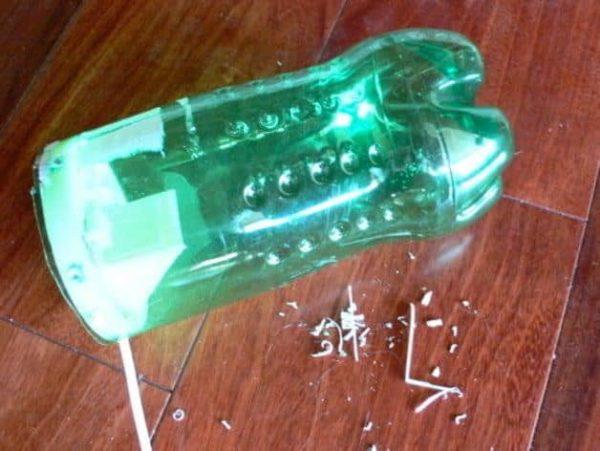 מלכודת עכברים קובץ STL להורדה והדפסה בתלת מימד-4208