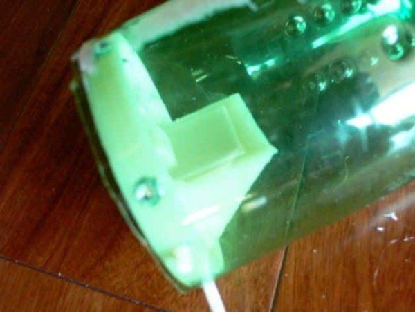 מלכודת עכברים קובץ STL להורדה והדפסה בתלת מימד-4207
