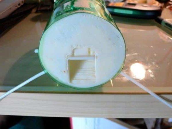 מלכודת עכברים קובץ STL להורדה והדפסה בתלת מימד-4209