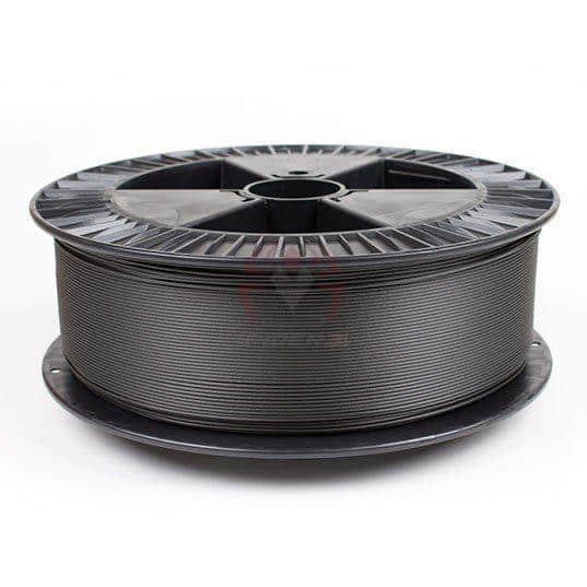 PETG קרבון שחור Petg Black Carbon-4680