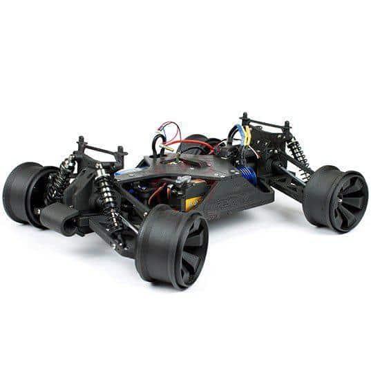 פילמנט פוליקרבונט שחור PC Black Filament-4803