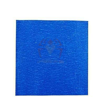 מדבקת דבק כחול למשטח הדפסה למדפסת תלת מימד-0