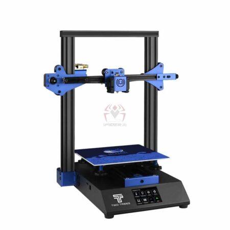 TWO-TREES-3D-Printer מדפסת תלת מימד 3d printer