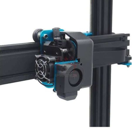 ארטילרי סיידווינדר Artillery Sidewinder-X1 3d printer