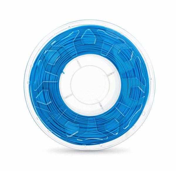 PLA קריאלטי כחול תכלת creality