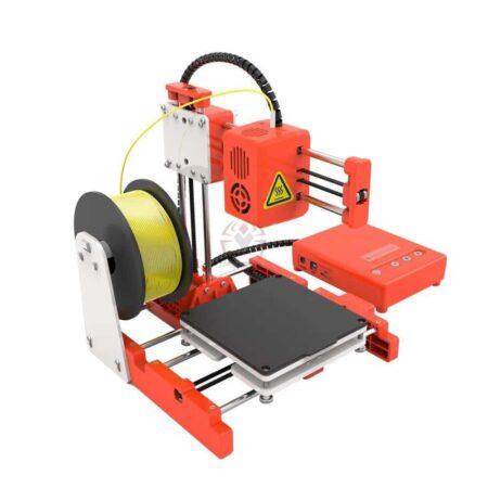 מדפסת תלת מימד לילדים