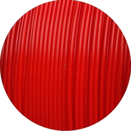 PLA RED אדום