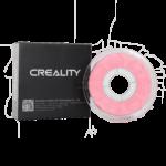 PLA+ CR CREALETY קריאליטי ורוד