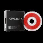 PLA+ CR CREALETY קריאלטי אדום