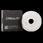 PLA קריאלטי לבן חלב creality