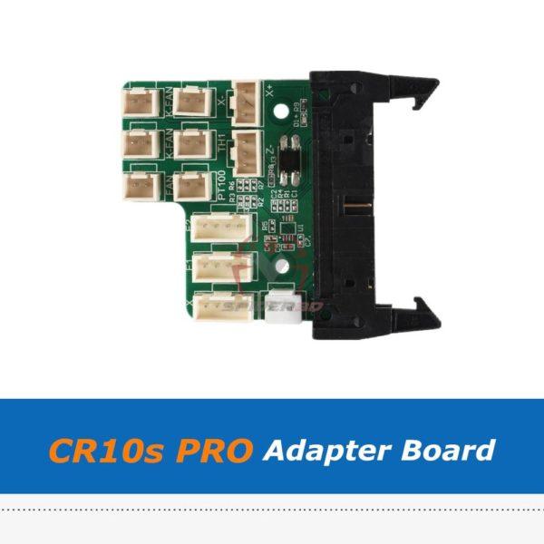 לוח מתאם PRO CR10S