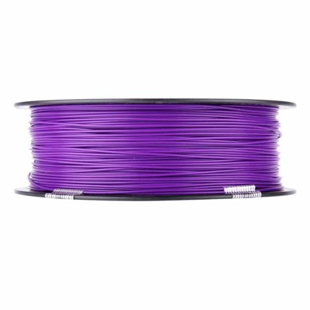 PLA+ PURPLE Esun