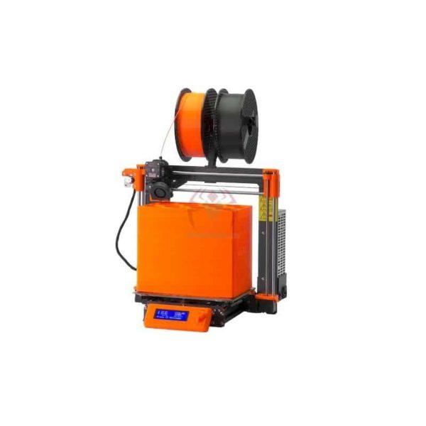 פרוסה 3D Original Prusa i3 MK3S+ kit