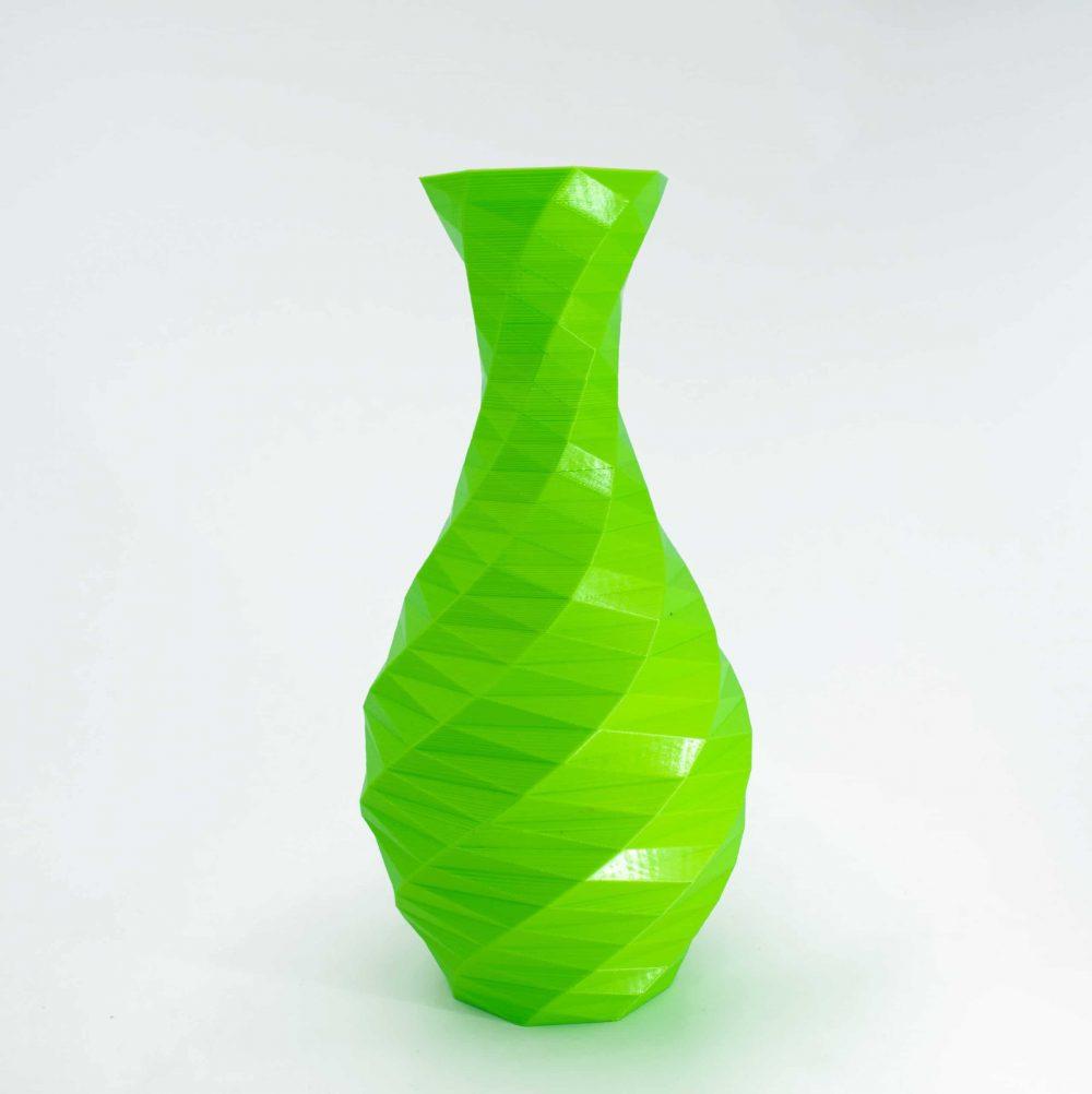 PLA+ ירוק אגס