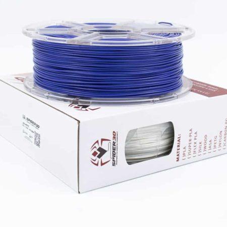 FLEX חומר גמיש להדפסת תלת מימד