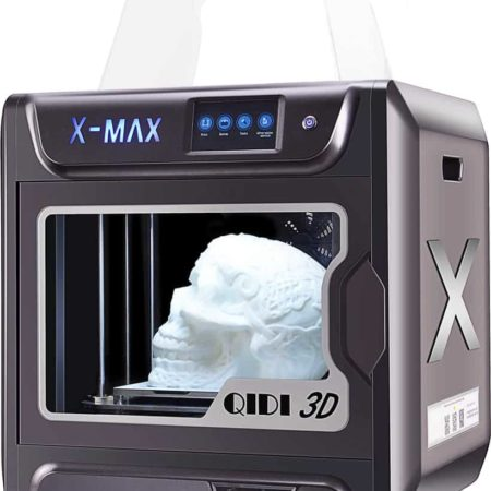 qidi-tech-x-max-1-