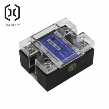 מוספט MOSFET ארטילרי מקורי למדפסת SIDEWINDER X1 & GENIUS
