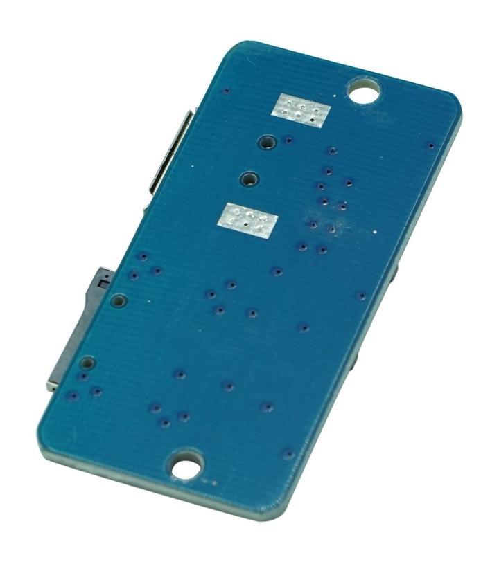 ARTILLERY SIDEWINDER X1 / GENIUS ADAPTER USB BOARD