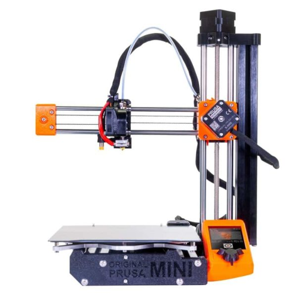 פרוסה 3D Original Prusa mini+ kit