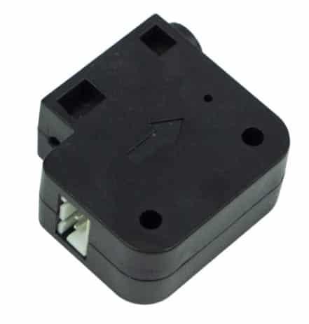 Artillery Sidewinder X1 / Genius Original Replacement Filament Run-out Sensor