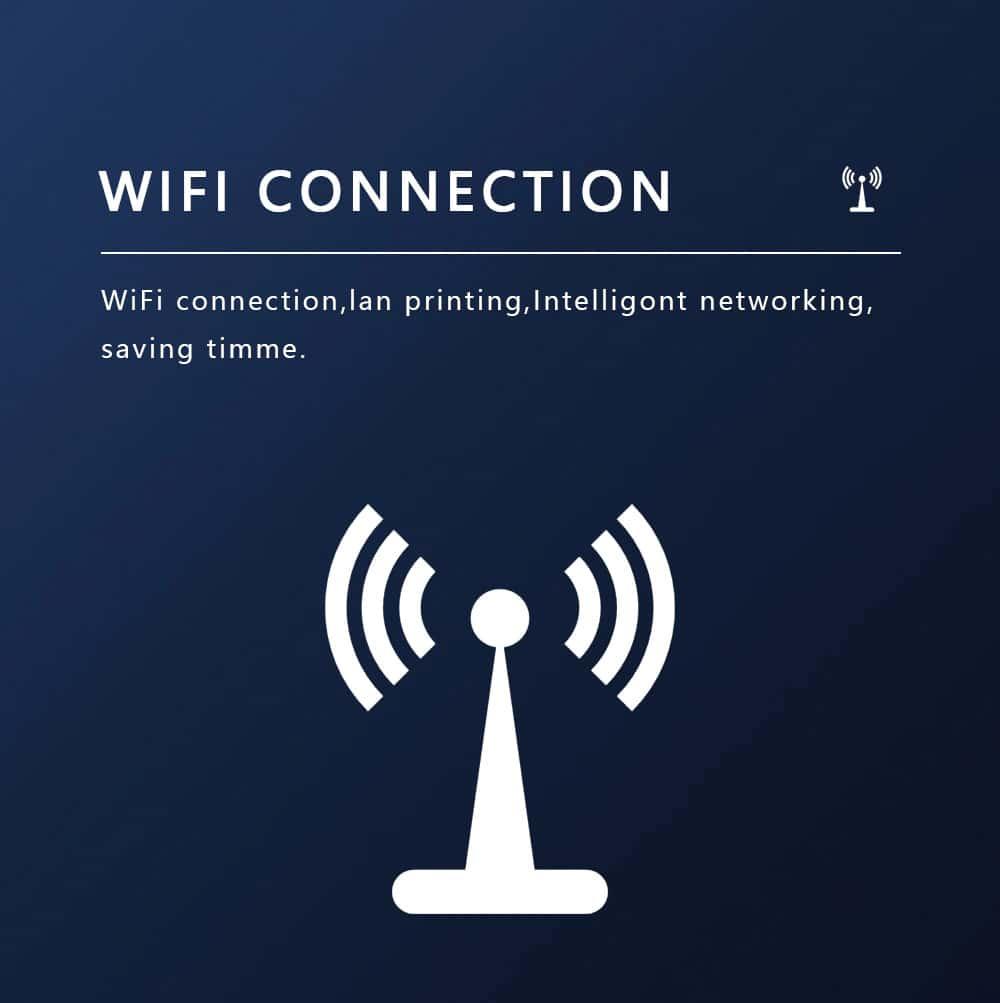3d-printer-qidi-tech-ifast-WIFI