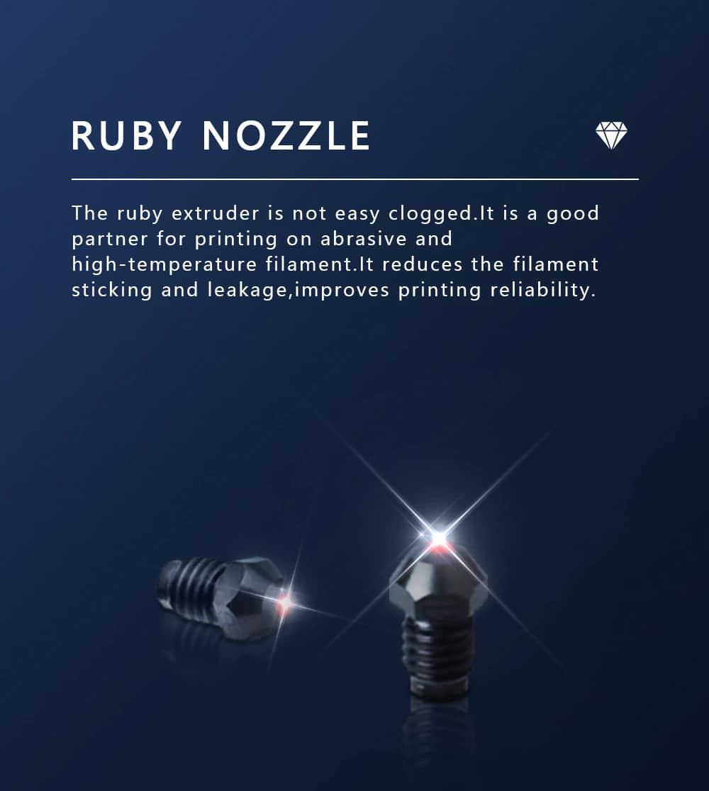 ruby-nozzle-qidi-tech-3d-printer