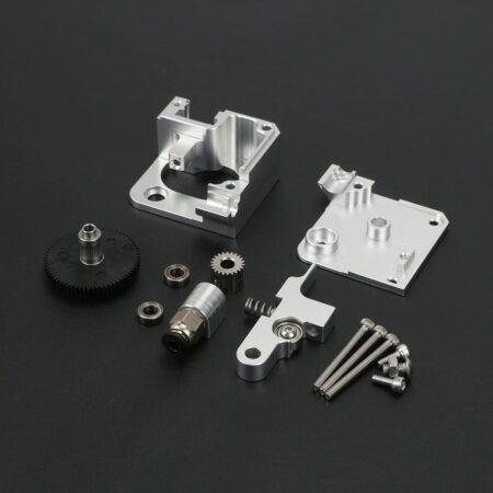 silver-all-metal-titan-aero-extruder